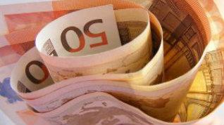 Gapira Ingénierie: estimation financière d'une opération de construction ou de réhabilitation d'ERP