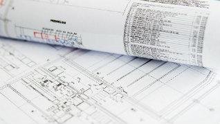 Gapira Ingénierie: économie de la construction. Etudes avant projets, contrôle de faisabilité technique et financière.
